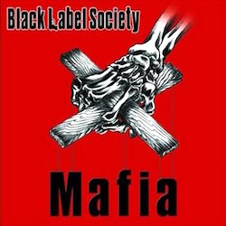 Black Label Album Mafia